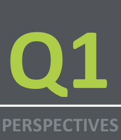 Perspectives Newsletter Q4 icon