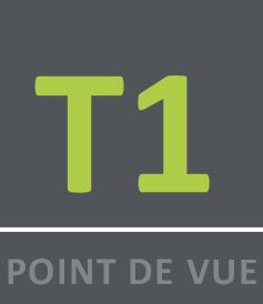 T4 Point de vue