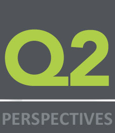 Perspectives Newsletter Q2 icon