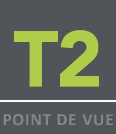 T2 Point de Vue