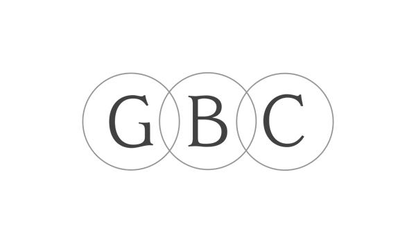 GBC Logo
